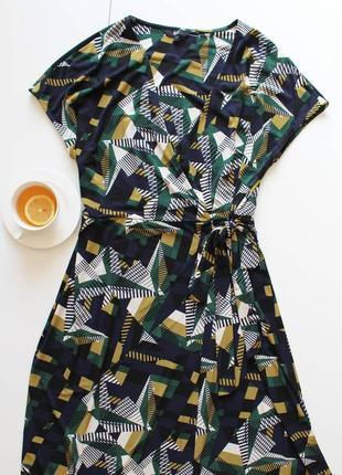 Жіноче плаття фірми next