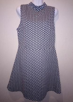 🌺 🌿 🍃 платье нарядное р.48-50 🍃 🌿 🌺