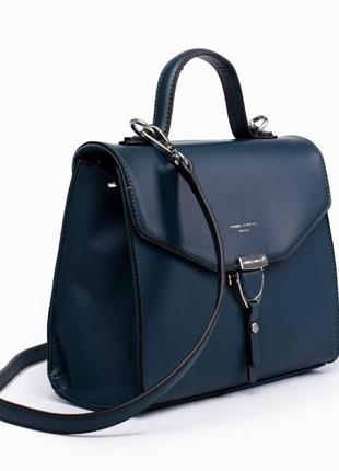 Стильная женская сумка / новинка / мода2 фото
