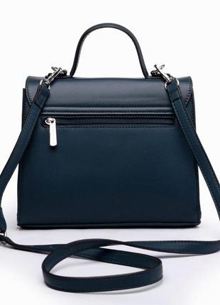 Стильная женская сумка / новинка / мода3 фото