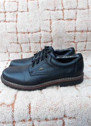Туфли riker