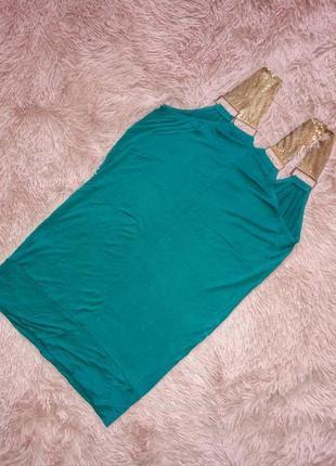 Маечка топ кроп топ майка футболка блуза рубашка блуза