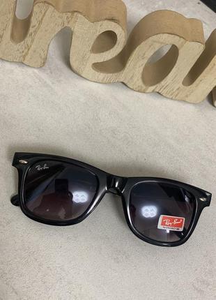 Эффектные очки r-b a n8 фото