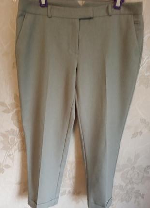 Ідеальні класичні штани dorothy perkins