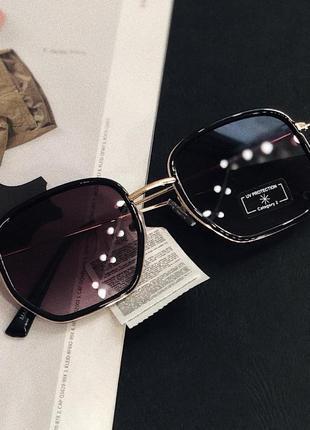 Стильні окуляри (очки)