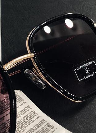 Стильні окуляри (очки)2 фото