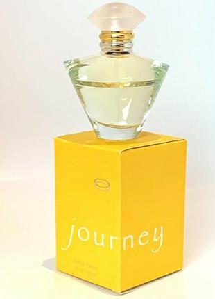Парфумна вода journey eau de parfume