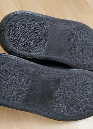 39 р.  fischer ортопедические диабетические туфли мокасины ботинки6 фото