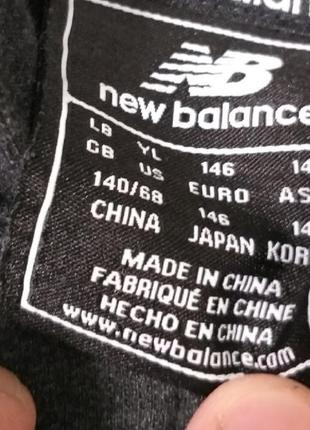 New balance худі3 фото