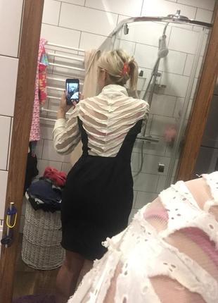 Плаття vdp