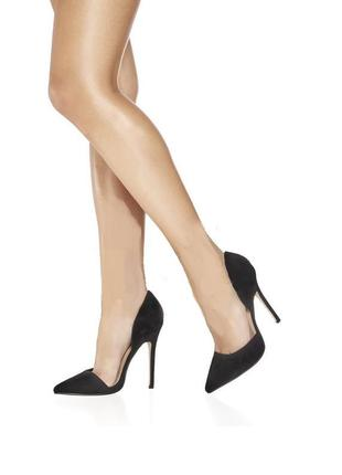 Замшевые туфли 40 размер португалия