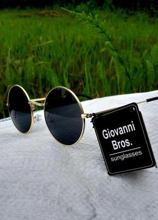 """Солнцезащитные очки """"крот"""" """" кот базилио"""""""