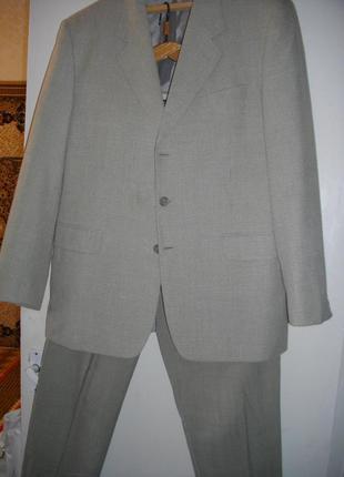 Продам кастюм