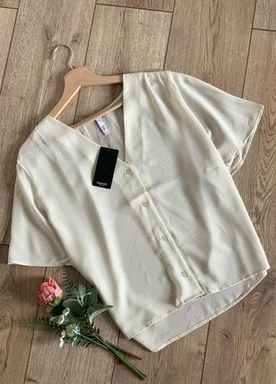 Блуза mango xs,s,m