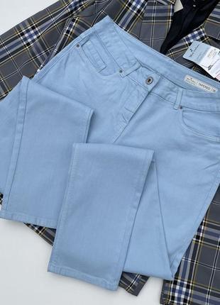 Новые джинсы blue motion джинси італія made in italy