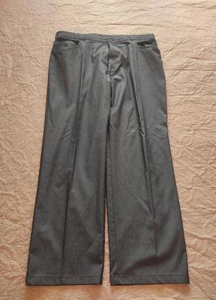 Классические нарядные брюки