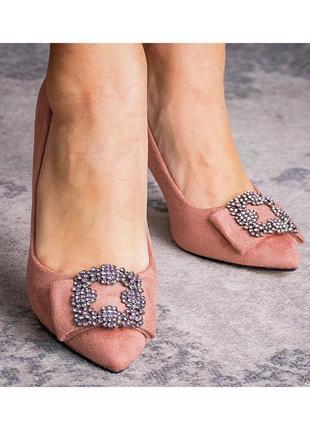 Пудровые туфли,пудровые лодочки,туфли пудра,туфли,лодочки,босоножки