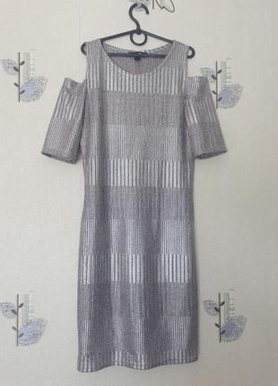 Вечернее платье jennyfer
