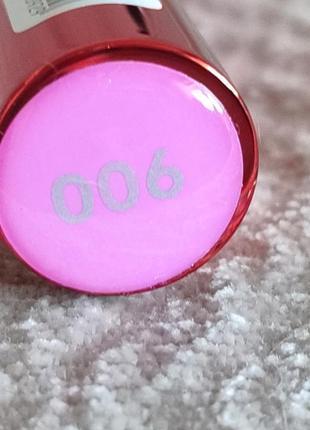 Pupa. sexy lips gloss блеск для губ тон 0064 фото