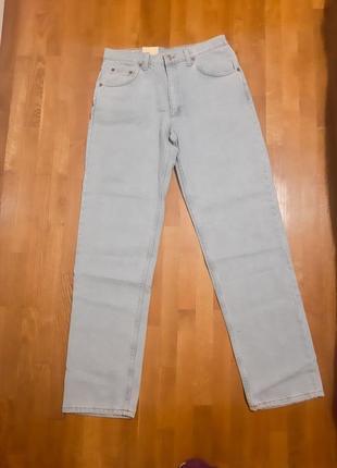 Фирменные джинсы. женские джинсы. джинсы