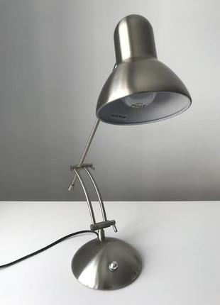 Настольная лампа ✨