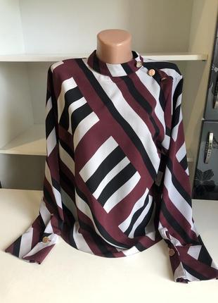 Блузка блузки блузы