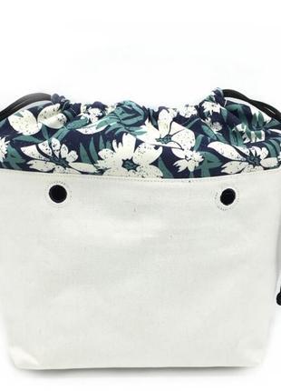 Подкладки, чехлы, манжеты для o bag classic, обэг, obag, обег, mini, urban