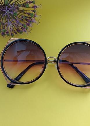 Сонцезахисні окуляри. очки. аксесуари.