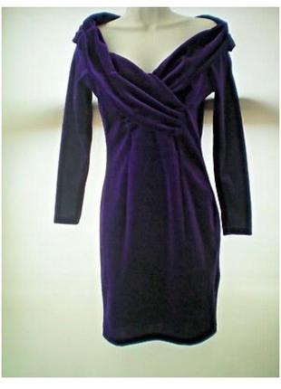 Плаття винтаж lagenes