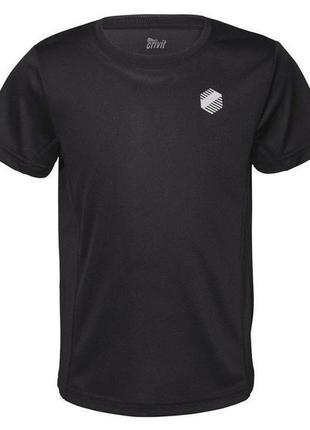 Crivit функциональная футболка для спорта