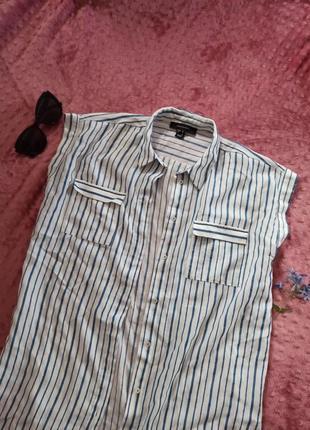 Рубашка atmosphere ®
