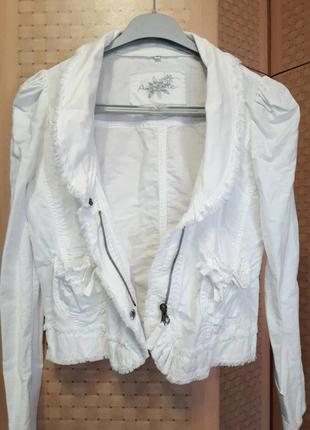Authentic піджак-куртка