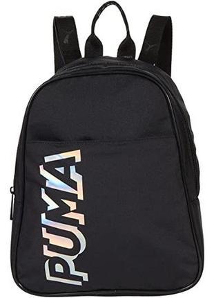 Новый puma оригинал рюкзак,портфель,ранец