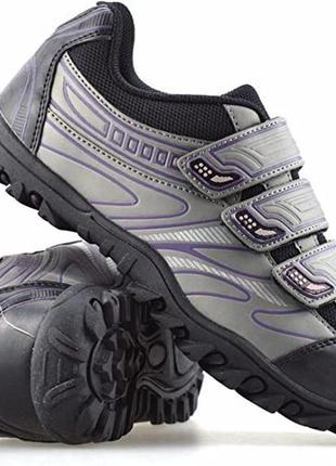 Професійне взуття розмір 40 стопа 25-25,5 см