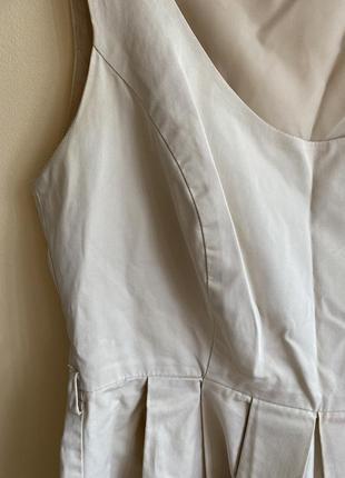 Плаття zara2 фото
