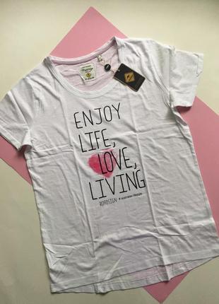 Женская футболка, australia1 фото