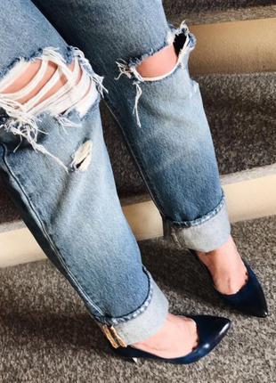 Крутые джинсы levi's 501💙💙