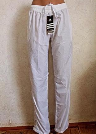 Літні брюки adidas