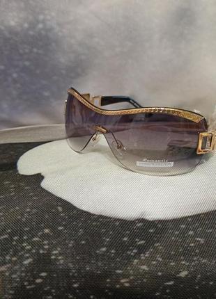 Женские солнцезащитные очки жіночі сонцезахисні окуляри новые. в наличии огромный выбор.