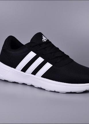 Мужские кроссовки adidas sprint runner bw