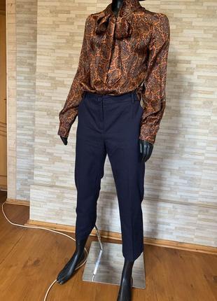 Max&co оригинал блуза4 фото