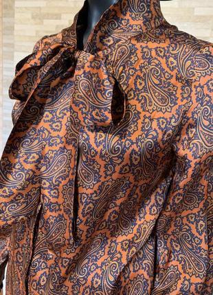 Max&co оригинал блуза7 фото