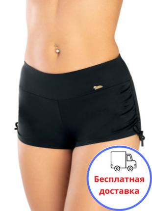 Женские плавки (шорты) m-012