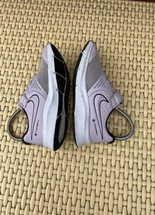 Nike детские кроссовки оригинал 28 размер2 фото