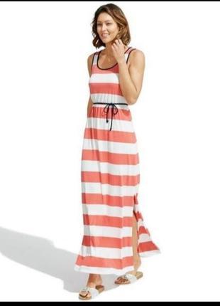 Продам платье сарафан