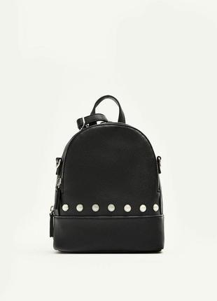 Рюкзак-сумка pull&bear оригинал