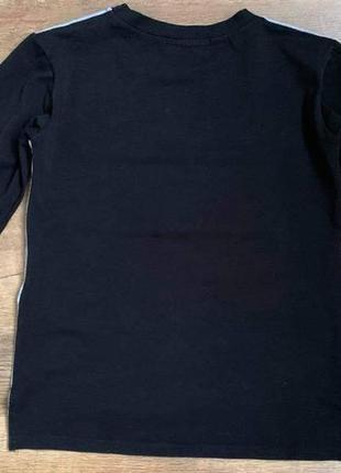 Реглан тм «datch» р.7л./xxl/122-128cm. италия9 фото