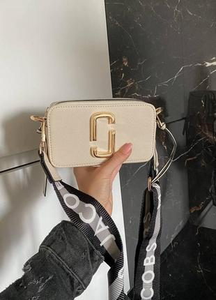 Новинка женские сумки наложка
