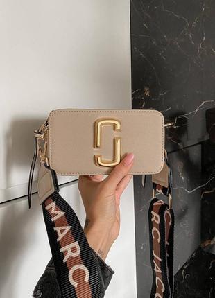 Новинка женские сумочки наложка