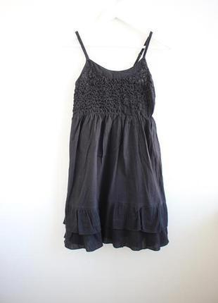 Cарафан, платье only